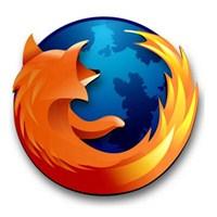 Firefox'ta İndirme Yeri Değiştirme