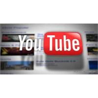 Pakistan Youtube'u Yeniden Açıyor!