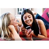 SMS, aşkı yok edyor
