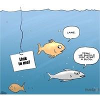 Mizahi Sosyal Medya; Sosyal Medya Karikatürleri
