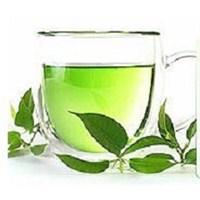 Yağ Yakıcı Bitkisel Çaylar