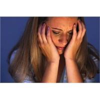 Sonbahar Depresyonunun 5 Belirtisi