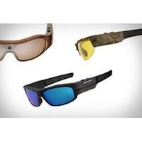 Pivothead Video Kaydı Yapabilen Güneş Gözlükleri