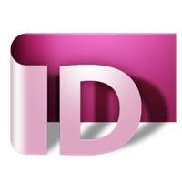 Adobe İndesign Grafik Dersleri