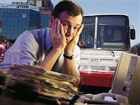 İşsiz Kalınca Neler Yapılır? Yeni Bir İş Nasıl Ara