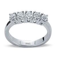 Yüzüğünüz Kaç Numara?