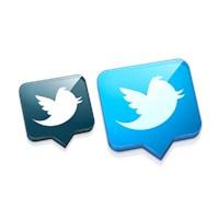 Twitter Görünümünü Değiştiriyor!