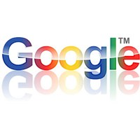 Google Reklamlarına Görsel Destek Geldi!