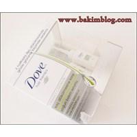 Dove Saç Dökülmesine Karşı Yoğun Bakım Serumu