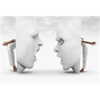 İnsan Ne Kadar Az Düşünürse, O Kadar Çok Konuşur