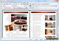 Ücretsiz Office 2008