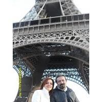 Minik Avrupa turu