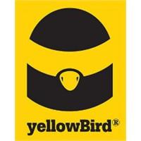 Yellowbird Kamera