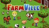 Farmville nin Hileleri Keşfedildi