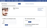 Facebook'un Üyelerine Gösterdiği Takdir Edilesi Sa