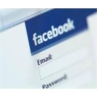 Artık Facebook'tan Para Da Gönderilebilecek!