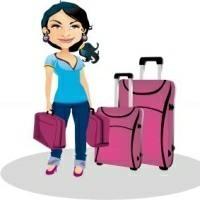 Bavul Hazırlamanın Püf Noktaları