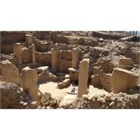 Antik Çağda Gizemli Ölümler