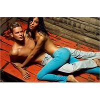Loft: Jean Stilinin Zamansız Yolculuğu