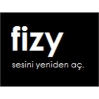 Fizy'de Devrim