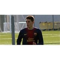 Barcelona, Arsenal'in Teklifini Kabul Etti