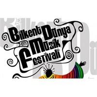 Dünya Müzikleri Festivali