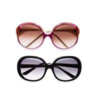 Marni 2012 Gözlük Koleksiyonu