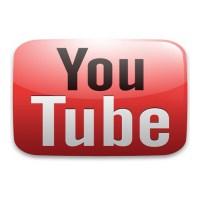 Youtube'nin Videolardaki Dk Göre Linkleme Ayarı