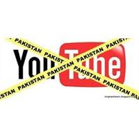 Pakistan 20 Bin Web Sitesini Birden Yasakladı