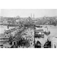 Eski İstanbul Hakkında Bilgiler