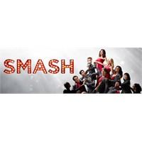 Smash 2.Sezon Onayı Aldı