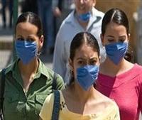 İbrahim Saraçoğlu'dan H1n1 Virüsünden Koruyan Doğa
