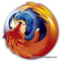 Daha Hızlı Ve Daha Güvenli Firefox!