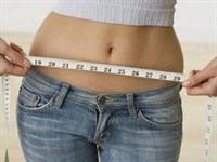 5 Kilo Zayıflamak İçin 25 Öneri