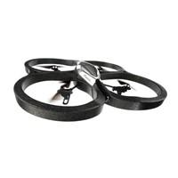 Ces 2012'den Parrot Ar Drone 2 Demosu