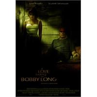Bobby Longa Bir Aşk Şarkısı (2004)