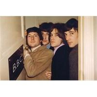 The Kinks Şarkı Yarışması