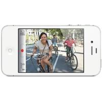 İphone 4s'in Grafik Kalitesi Göz Kamaştırıyor!