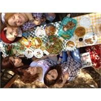 Çılgın Piknik