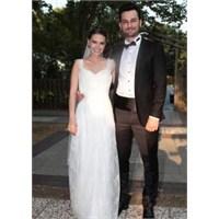 Bu Yaz Evlenen Ünlüler 2012