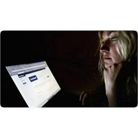 Facebook'da Kaç Kişi Yalnız?