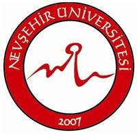 Nevşehir Üniversitesi'nde Jeofizik Mühendisliği Bö