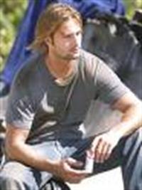 Sawyer Türkiyede