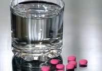 İngiltere Antibiyotik İçin Yasak Getiriyor