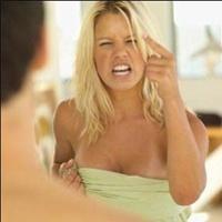 Kadın ve erkeklerin kıskançlık farkı
