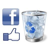 Facebook'ta Toplu Mesaj Silme Nasıl Yapılır?