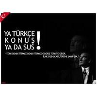 Avrupa'da Türkçe'mizi Korumak