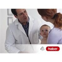 Erken Doğan Bebeklerde Körlük Riskine Dikkat
