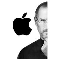 Steve Jobs'a Biyografik Film!