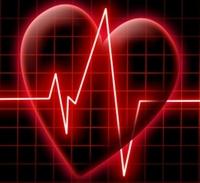 Kalbinizi Sporla Korumanız Gerekiyor